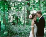 Katie + Ryan| Married \ Centennial Barn\Photo + Video