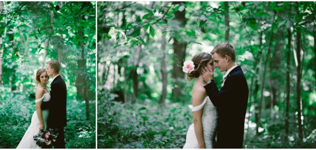 Katie + Ryan| Married \ Centennial Barn\Photo + Video