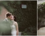 Nick + Abby | Married