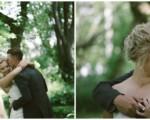 Alexa + Blake  Married  photo + Video