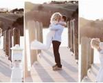 Brie + Breyden | Proposal & Engagement