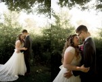 Connor + Brandy | Married