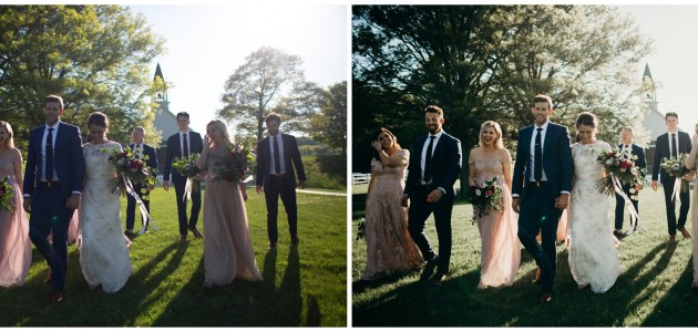 Before/After-A little about my workflow and Editing